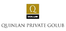 Quinlan-private-golub-logo