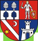 Banskobysricky_samospravny_kraj_logo