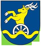 Bratislavsky-samospravny-kraj-logo