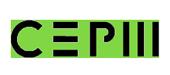 Cepm-logo