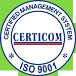 Certicom-logo