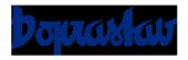 Doprastav-logo