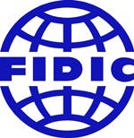 Fidic-logo