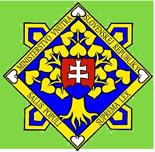 Ministerstvo-vnutra-sr-logo