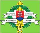 Ministerstvo_obrany-logo