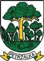 Pertzalka-logo