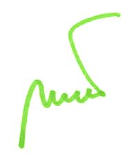 podpis-zeleny
