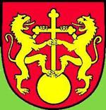 Raca-logo