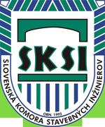 Sksi-logo