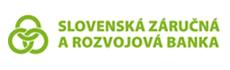 Slovenska-zarucna-rozvojova-banka-logo