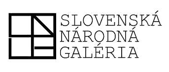 Sng-logo