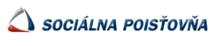 Socialna-poistovna-logo