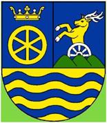 Trnavsky-samospravny-kraj-logo