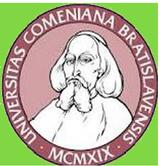 Univerzita-komenskeho-logo