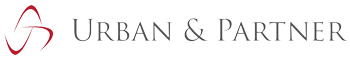 Urbanpartner-logo