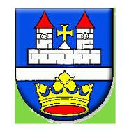 Vrakuna-logo