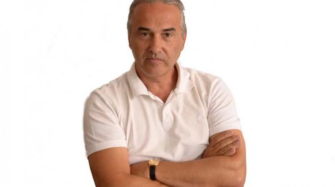 Igor Toth Vpu