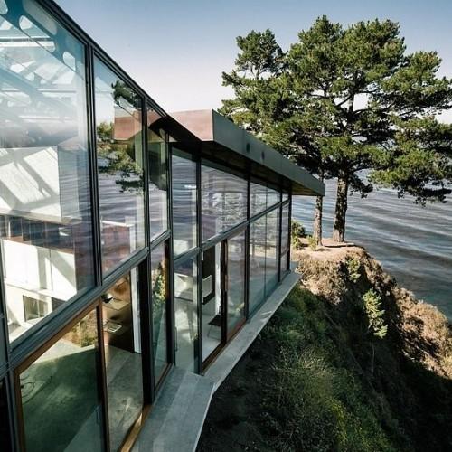 Trendy Architektura 6
