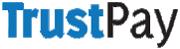 Trustpay_logo