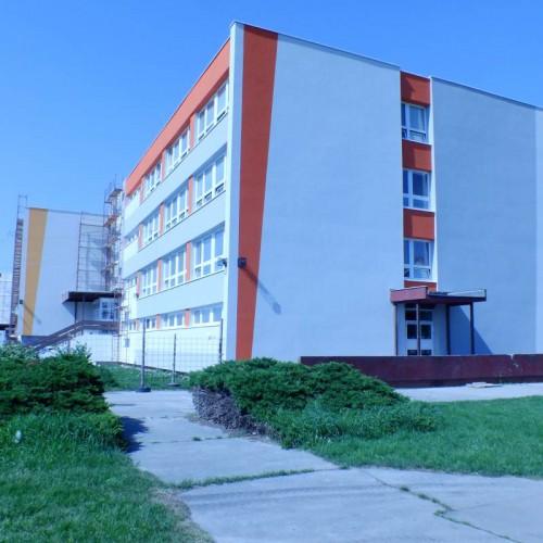 Zs Tbiliska Raca 7
