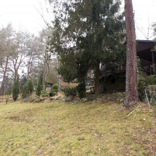 Chata Limbach17