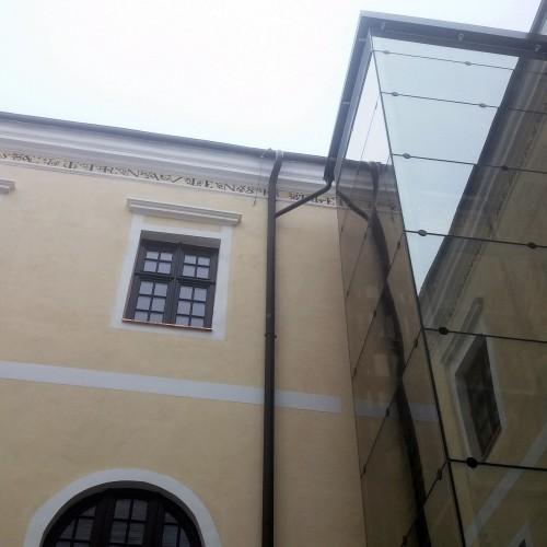Muzeum Trnava 3