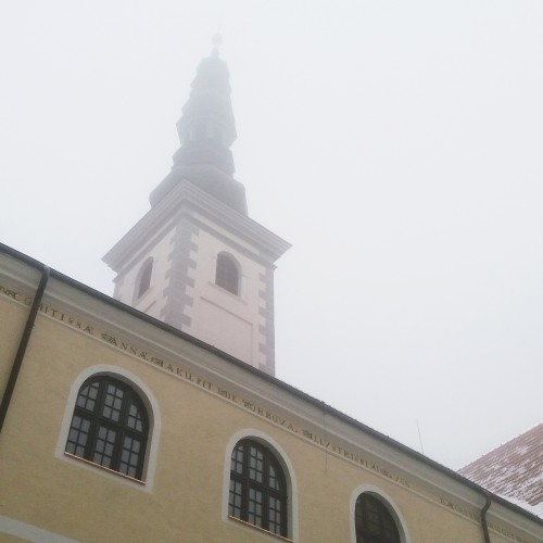 Muzeum Trnava 4