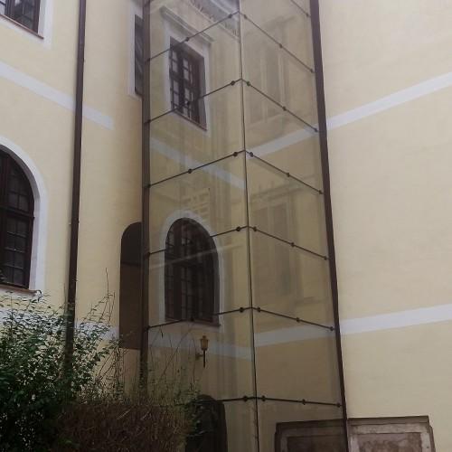 Muzeum Trnava 6