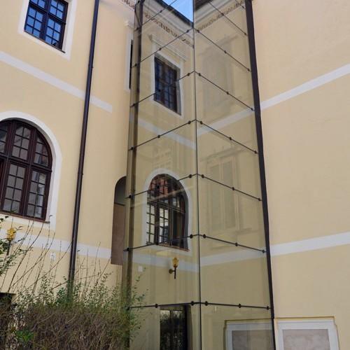 Muzeum Trnava 7