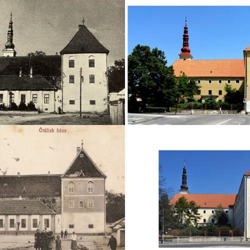 Muzeum Trnava 9